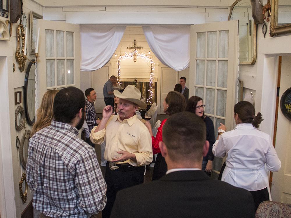Caliber Oak Wedding Homecoming049.jpg