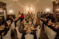 Caliber Oak Wedding Homecoming054.jpg