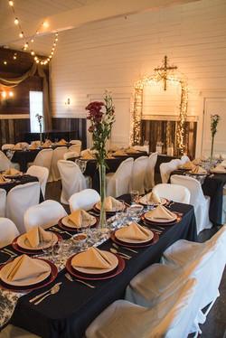 Caliber Oak Wedding Homecoming1.jpg