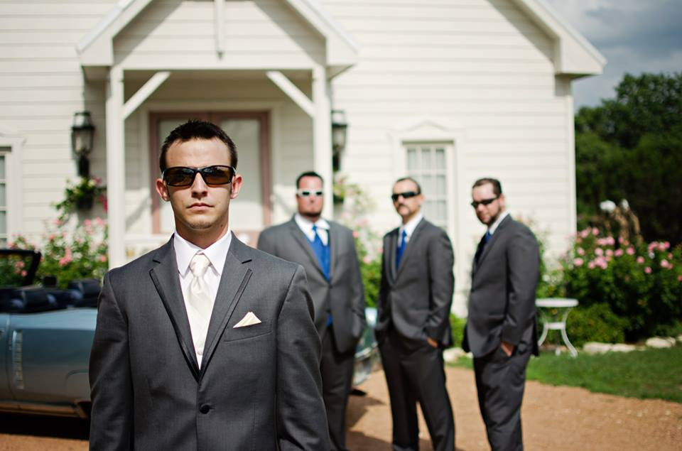 Shawn and groomsmen.jpg