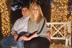 Caliber Oak Wedding Homecoming023.jpg