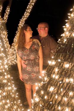 Caliber Oak Wedding Homecoming032.jpg