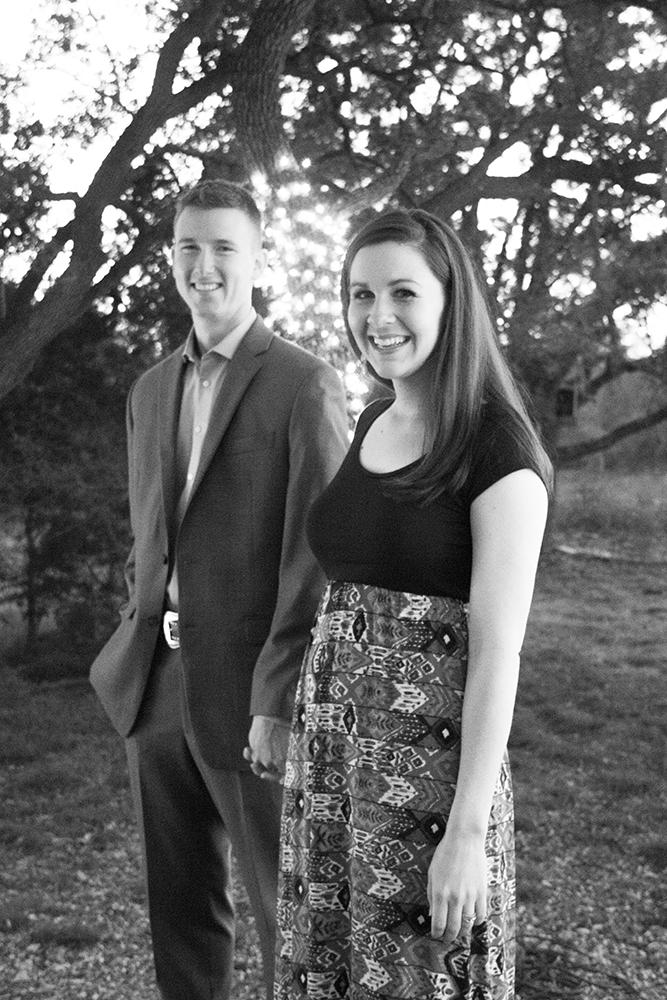 Caliber Oak Wedding Homecoming050.jpg