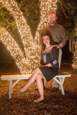 Caliber Oak Wedding Homecoming031.jpg