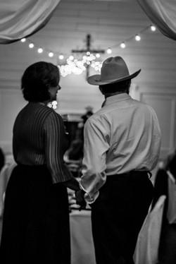Caliber Oak Wedding Homecoming060.jpg