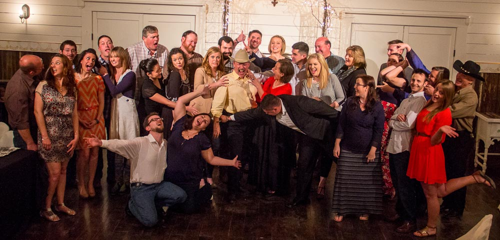 Caliber Oak Wedding Homecoming037.jpg