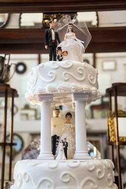 Caliber Oak Wedding Homecoming048.jpg