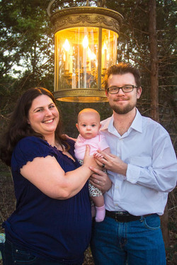 Caliber Oak Wedding Homecoming9.jpg