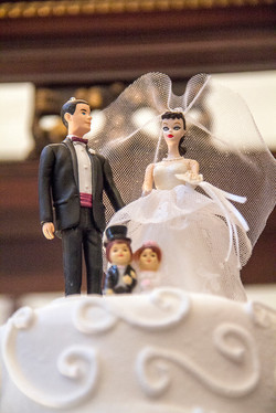 Caliber Oak Wedding Homecoming047.jpg
