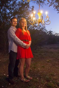 Caliber Oak Wedding Homecoming021.jpg