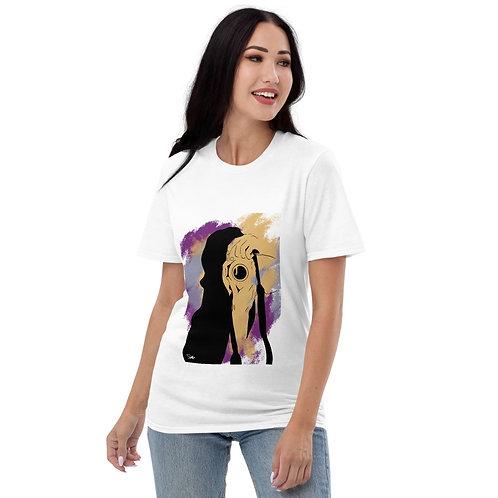 Snap'd #1 Short-Sleeve T-Shirt