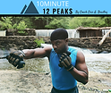 10MINUTE 12 peaks shout out pic.png
