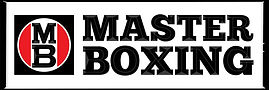 Master Boxing Logo Linear Framed.jpg