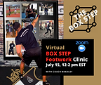BOX STEP VIRTUAL CLINIC (1).png