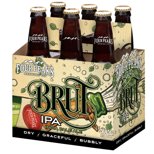 brut_6_pk_bottles_3-4_right.png