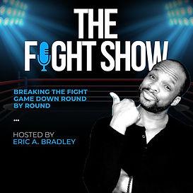 rsz_1rsz_the_fight_show_podcast.jpg