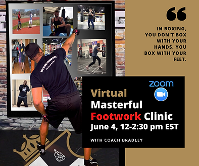 virtual footwork clinic!.png