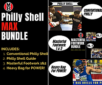 PHILLY SHELL MAX BUNDLE.png