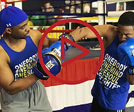 THE SCHOOL OF BOXING VIDEO TUTORIAL.png