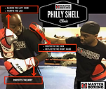 PHILLY SHELL DIAGRAM color (1).png