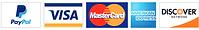 credit card logos.png