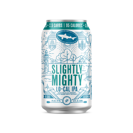 slightly_mighty_12oz_can.png