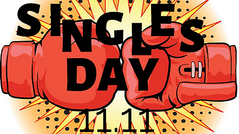 SINGLES DAY.png