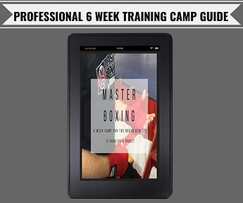 kindle 6 WEEK CAMP TRAINING CAMP GUIDE.p