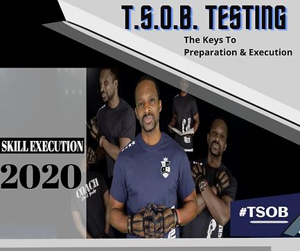 t.s.o.b. Testing.png