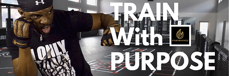 TRAIN WITH PURPOSE COACH BRADLEY.png