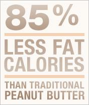 pb2 85% less fat.jpg