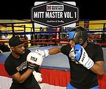 Mitt and pad training basics