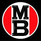 MB LOGO NO TEXT.jpg