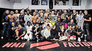 MMA FACTORY VIGNESWARAN THANUSHAN.jpg