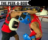 THE PEEK A BOO (3).png