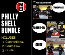 philly shell  BUNDLE.png