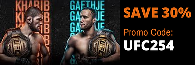 UFC254.png