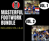 Copy of MASTERFUL FOOTWORK BUNDLE (1).pn