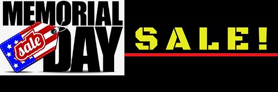 Copy of Copy of MEMORIAL DAY SALE 30%.pn