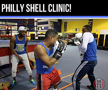 PHILLY SHELL CLINIC.png