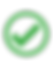 Tick_Mark_Circle_icon-icons.com_69145.pn