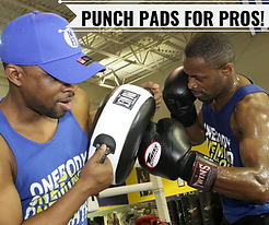 PUNCH PADS FOR PROS!.png