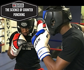 The Science of Counter Punching Revised.