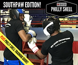 SOUTHPAW PHILLY SHELL COVER (1).png