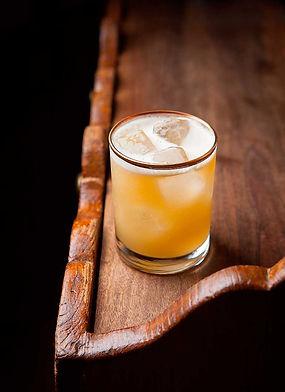 Tampa  Buc cocktail.JPG