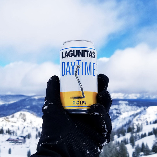 daytime_snow.jpg