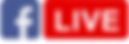 fb-live-logo-1.png