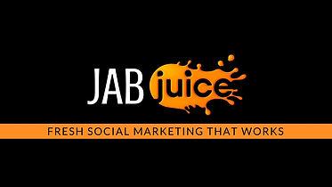 JAB JUICE WEBSITE COVER.jpg