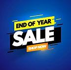 modern-end-year-sale-banner-promotion-label-vector-29598028.jpg