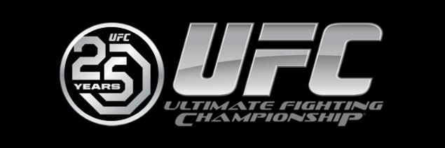 UFC HEADER.png